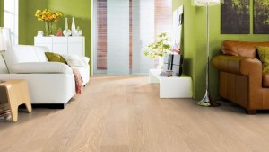 Parket - Interwood